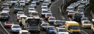 CroppedImage1170430-Auckland-Motorway-Traffic