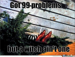 a-witch-aint-one_o_1027758