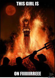 alicia-keys-a-fan-of-witch-hunts_o_1168693