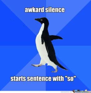 awkward-silence-penguin_o_955387