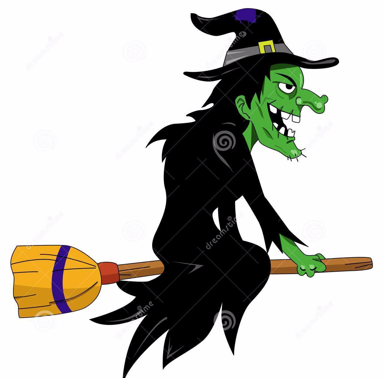 halloween-witch-vector-illustration-art-34475082.jpg