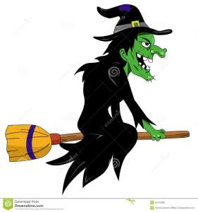 halloween-witch-vector-illustration-art-34475082