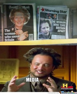 sums-up-todays-media_c_1293785