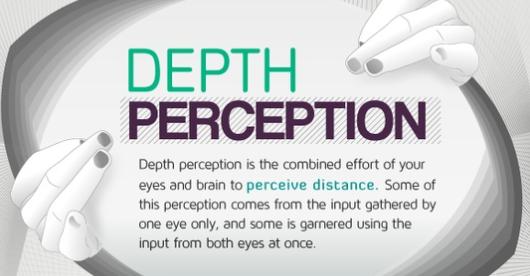 depth-perception-530x276.png
