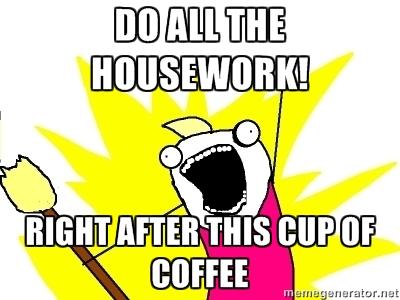 houser=wrok.jpg
