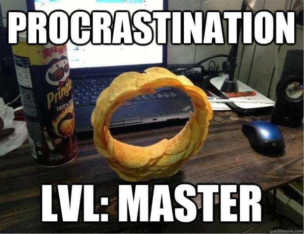 procrastination-level-master-pringles