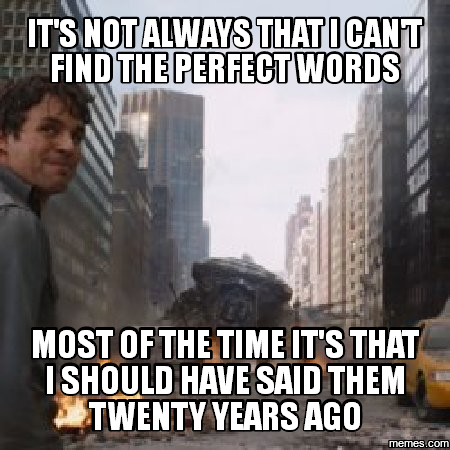 1009589